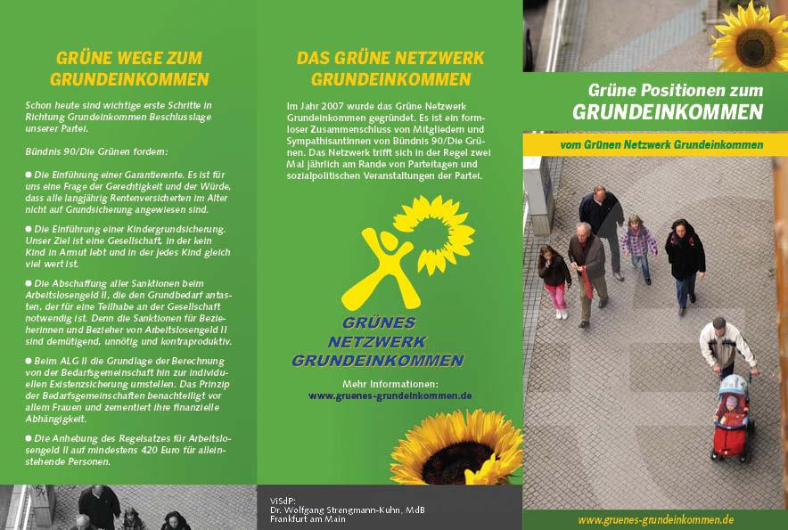 Flyer-GrNetz-GE-2013-Seite-1