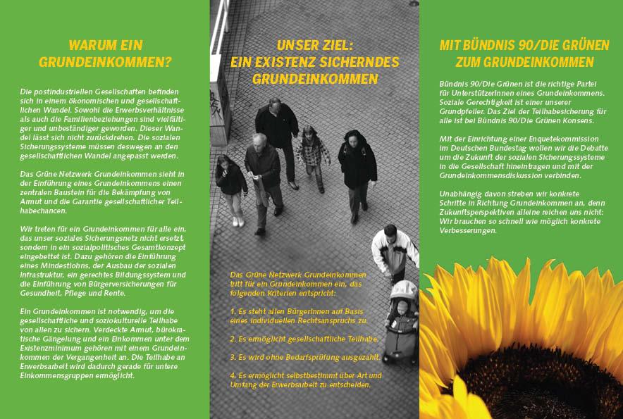 Flyer-GrNetz-GE-2013-Seite-2