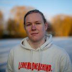 Profilbild Georg Laukert