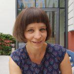 Natalie Pavlović