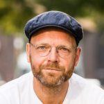 Profilbild Jens Herrndorff