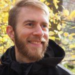 Profilbild Knut Kiesel