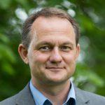 Profilbild Marcus Bocklet