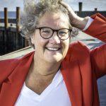 Profilbild Margot Böhm