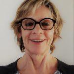 Dr. Anna K. Boertz