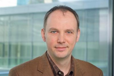 Dr. Wolfgang Strengmann-Kuhn