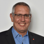 Profilbild Thomas Bleile