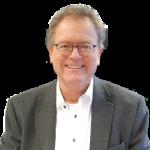 Profilbild Thomas Klein