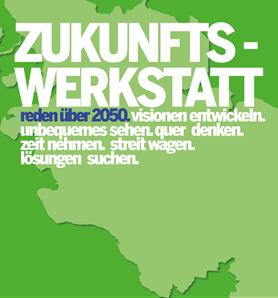 logo_zukunftswerkstatt_fuer_mailsignatur_38